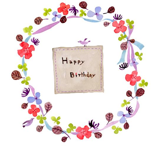 10_happybirthday