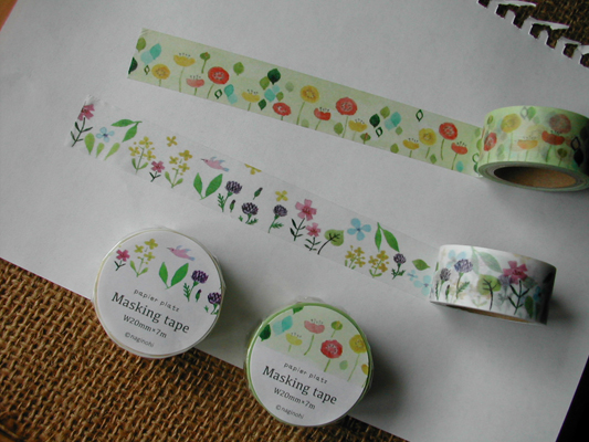 new masking tape on sale